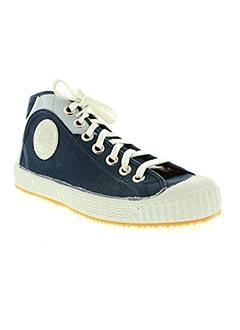 Produit-Chaussures-Homme-KOMRADS