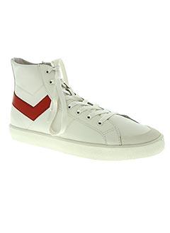 Produit-Chaussures-Unisexe-PONY