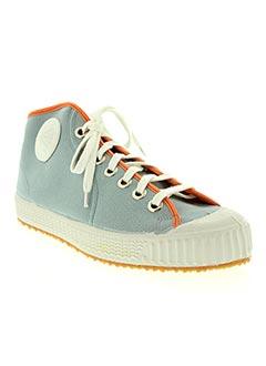 Produit-Chaussures-Unisexe-KOMRADS