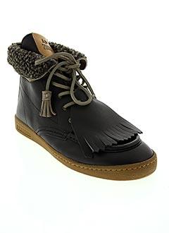 Produit-Chaussures-Femme-AP