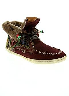 Produit-Chaussures-Femme-DOLFIE