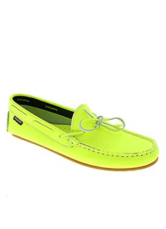 Produit-Chaussures-Femme-DIGGERS