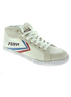 Produit-Chaussures-Unisexe-FEIYUE