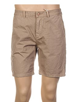 Produit-Shorts / Bermudas-Homme-SCOTCH & SODA