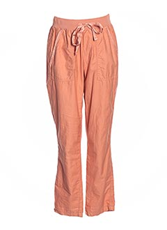 Produit-Pantalons-Femme-DEHA