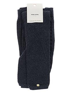 Produit-Pantalons-Femme-ARIANE LESPIRE