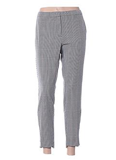 pantalon femme yaya