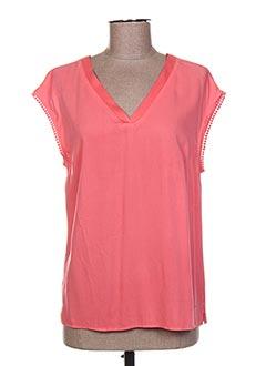 Produit-T-shirts-Femme-KATMAI