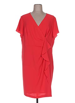 Ruby Taille 38-42 Neuf Prix Recommandé 99,99 € Gerry Weber Robe Femmes AD I