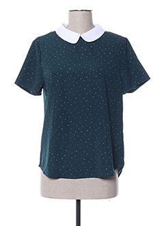 Produit-Chemises-Femme-ARTLOVE