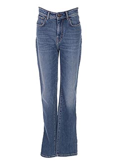 Produit-Jeans-Femme-WEEKEND MAXMARA