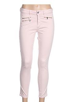 Produit-Jeans-Femme-ZAPA