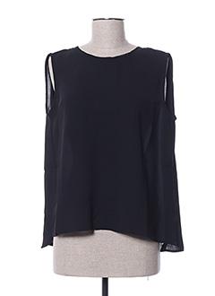Produit-Chemises-Femme-FRNCH