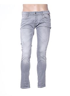 Produit-Jeans-Homme-AAKON MOEW