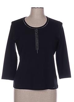 Produit-T-shirts-Femme-LUCIA