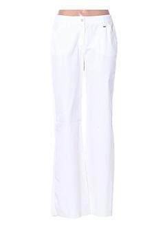 Produit-Pantalons-Femme-HAUBER
