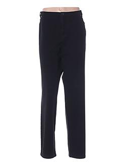 Produit-Pantalons-Homme-LUCIA