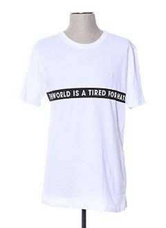 Produit-T-shirts-Homme-MNML