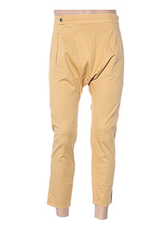Produit-Pantalons-Homme-MNML