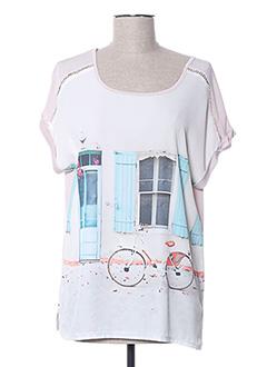 Produit-Chemises-Femme-UNICA PLUS