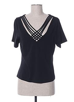 Produit-T-shirts-Femme-NOMINAL