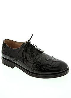 Produit-Chaussures-Femme-ACEBOS