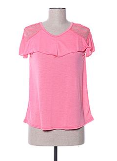 Produit-Chemises-Fille-LPC GIRLS