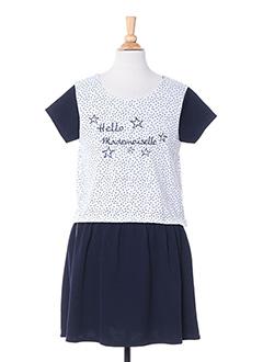 Produit-Robes-Fille-P'TIT MÔME