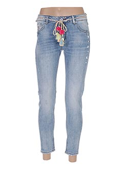 Produit-Jeans-Femme-WIYA