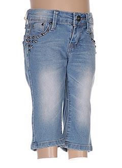 Produit-Jeans-Fille-TRIPLEY