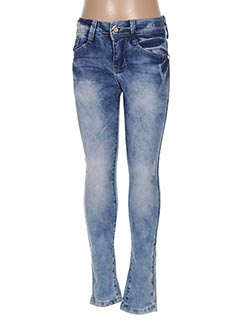 Produit-Jeans-Fille-MINI MIGNON