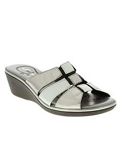 Chaussures SAIMON Femme Pas Cher – Chaussures SAIMON Femme