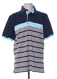 Produit-T-shirts-Homme-GIORGIO BELLINI