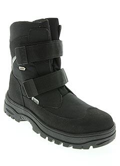 Produit-Chaussures-Homme-VERTIGO