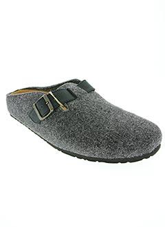 Produit-Chaussures-Homme-BIO NATURA