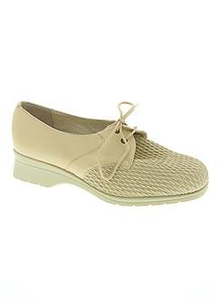 Produit-Chaussures-Femme-ACCIARRI