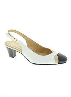 Produit-Chaussures-Femme-ZAFAN