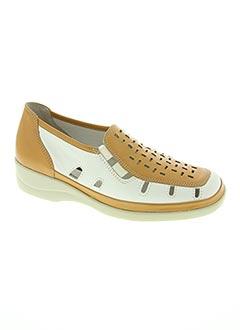 Produit-Chaussures-Femme-DORNDORF