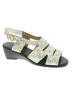 Produit-Chaussures-Femme-INCAS