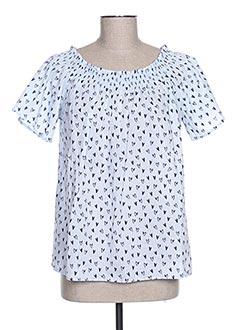 Produit-Chemises-Femme-BENETTON