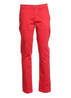 Produit-Pantalons-Homme-IZAC