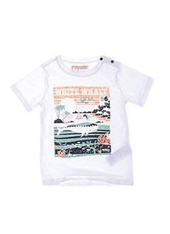Produit-T-shirts-Enfant-TUMBLE'N DRY