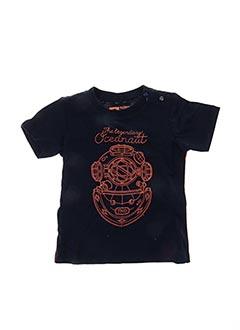 Produit-T-shirts-Garçon-TUMBLE'N DRY