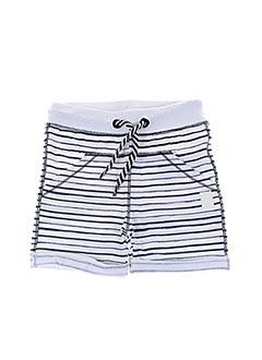 Produit-Shorts / Bermudas-Garçon-TUMBLE'N DRY
