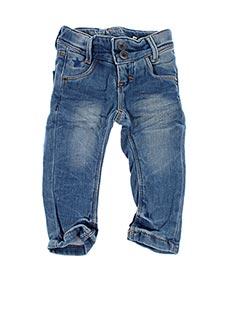 Produit-Jeans-Fille-TUMBLE'N DRY