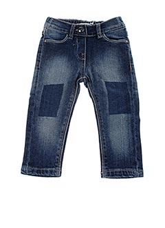 Produit-Jeans-Garçon-BILLYBANDIT