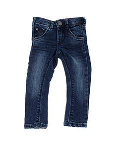 Produit-Jeans-Enfant-TUMBLE'N DRY