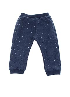 Produit-Pantalons-Enfant-PLAY'UP
