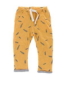 Produit-Pantalons-Enfant-TUMBLE'N DRY