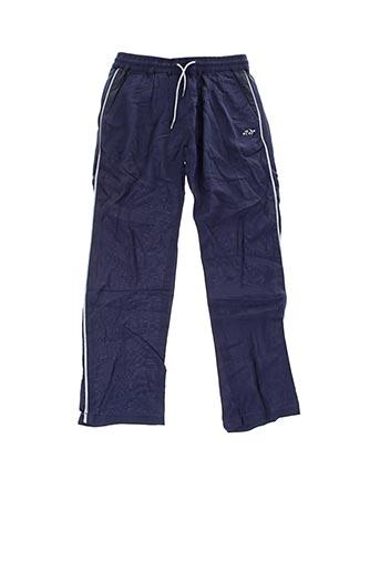 Pantalon casual bleu TUMBLE'N DRY pour fille
